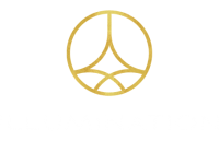 ILLUMINATION-Brand-Marketing-Agency-LOGO-GoldWhite-200