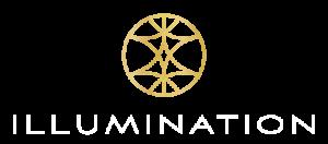 Illumination-Branding-Marketing-Agency-Full-Logo-Wider