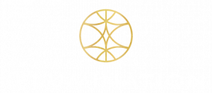 Illumination-Branding-Marketing-Agency-Full-Logo-Wider