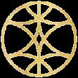 Illumination-Branding-Marketing-Agency-Site-Logo-150