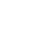 Illumination-Branding-Marketing-Agency-Site-Logo-White