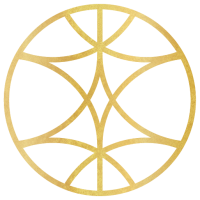 Illumination-Branding-Marketing-Agency-Site-Logo